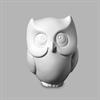 Owl (Casting Mold) SPO