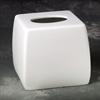 HOME DÉCOR Classic Tissue Box/4 SPO
