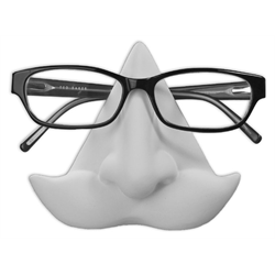 HOME DÉCOR Nose Glasses Holder/6 SPO
