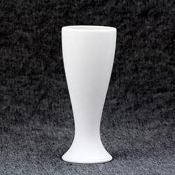 MUGS Pilsner Glass/6 SPO