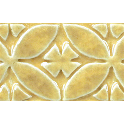OATMEAL - Pint (Cone 6 Glaze)