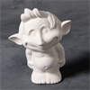 Boy Troll Bank (Casting Mold) SPO