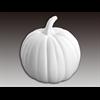 KIDS Pi Pumpkin Mighty Tot/12 SPO