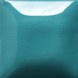 BLUE ISLE