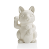 KIDS LUCKY CAT PARTY ANIMAL/8 SPO