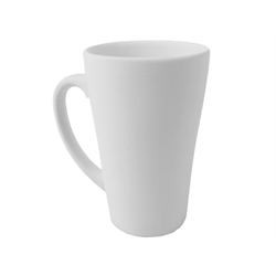MUGS Latte Mug/6 SPO