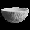 BOWLS Large Carved Bowl/4 SPO