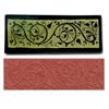 Ornate Border Stamp SPO