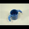 MUGS Controller Mug/6 SPO