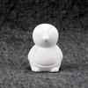 KIDS Little Penguin/6 SPO