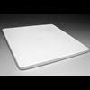 """TILES & PLAQUES. 8"""" Square Tile/6"""