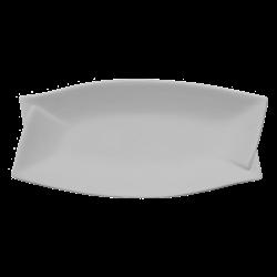 PLATES Interlink Platter/6 SPO