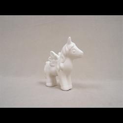 KIDS Pegasus/6 SPO