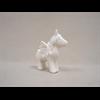 KIDS Pegasus/6