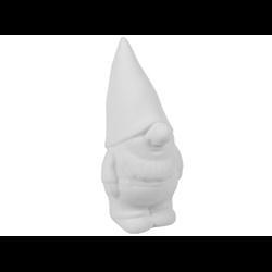 KIDS Nate the Gnome/12 SPO
