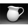 KITCHEN 3.5 Liter Pitcher/1 SPO