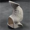 Large Fish Chimminarie (Casting Mold) SPO