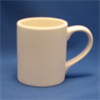 MUGS BASIC COFFEE MUG, 10oz/24