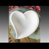 BOWLS Swirl Heart Bowl/4 SPO