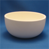 BOWLS ALL PURPOSE CEREAL BOWL/12