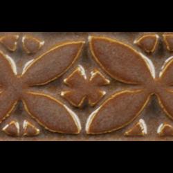 SMOKED SIENNA - Pint (Cone 6 Glaze)