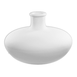 HOME DÉCOR Down to Earth Vase/4 SPO