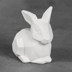 KIDS Bunny Facet-ini/6 SPO
