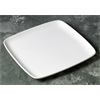 PLATES Geometrix Large Square Plate/6