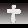 ADD-ONS Cross//12 SPO