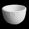 BOWLS Bulbous Bowl/4 SPO