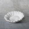 BOWLS Sunflower Dish/6 SPO