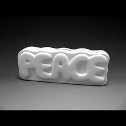 BANKS PEACE Word Bank/6 SPO