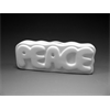 BANKS PEACE Word Bank/6 SPO