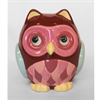 BANKS OWL BANK/6 SPO