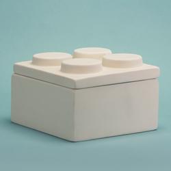 BOXES BRICK BOX/6 SPO
