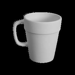 MUGS The Pot Mug/6 SPO