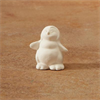 KITCHEN PENGUIN TINY TOPPER/12 SPO