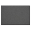 """Grey Transfer Paper 16"""" x 20""""/12 Pack"""