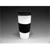 MUGS Travel Mug/4 SPO