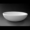 BOWLS Medium Oval Dish/6 SPO