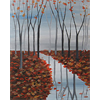 Pattern Pack - Reflections of Fall/1 SPO