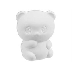 KIDS Panda Bear Bank/6 SPO