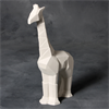 KIDS Faceted Giraffe/2
