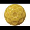 MARIGOLD - Pint (Cone 6 Glaze)
