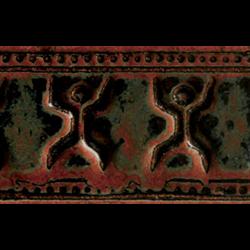 ANCIENT JASPER - Pint (Cone 6 Glaze)