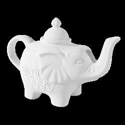 KITCHEN Tea for One/2 SPO