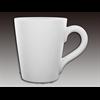 MUGS Cone Mug/4 SPO