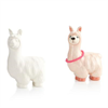 KIDS LLAMA PARTY ANIMAL/8 SPO