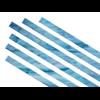 Blue Yonder Strips/1 SPO