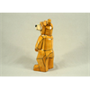 KIDS Origami Bear/6 SPO